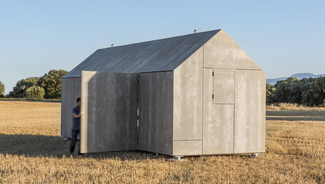 tiny-house
