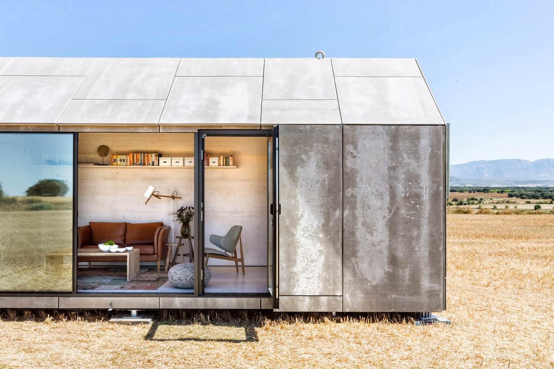 abaton-maison-mobile