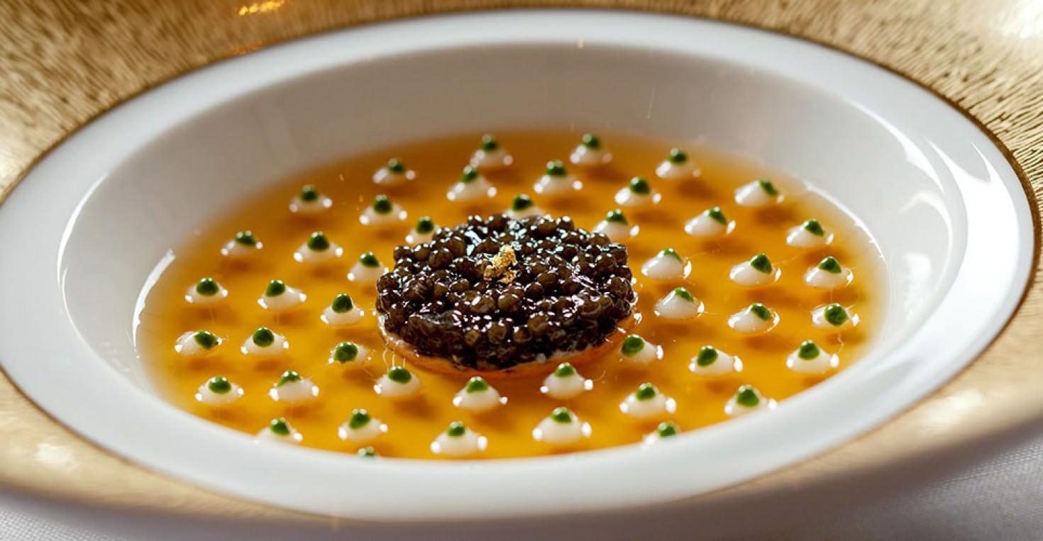 caviar-robuchon-bordeaux
