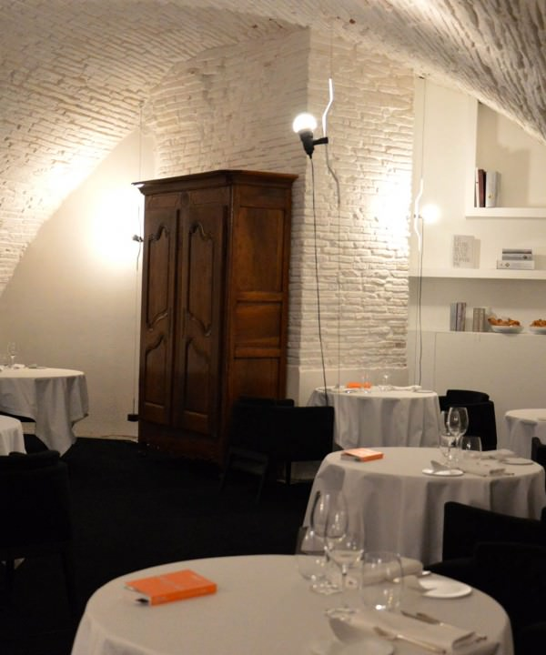pyr-restaurant-toulouse