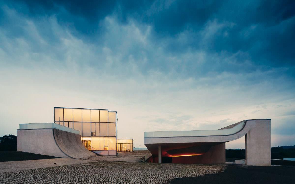 Le Sin Restaurant Design Et Vue Panoramique Oc 233 An 224 Biarritz