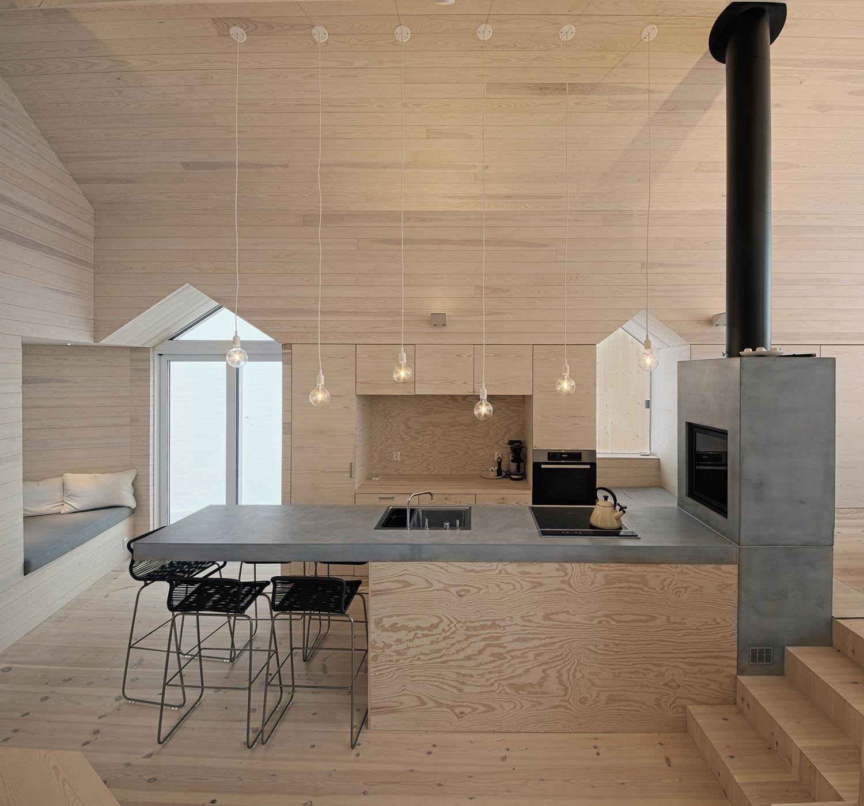 split-mountain-lodge-norway-interior