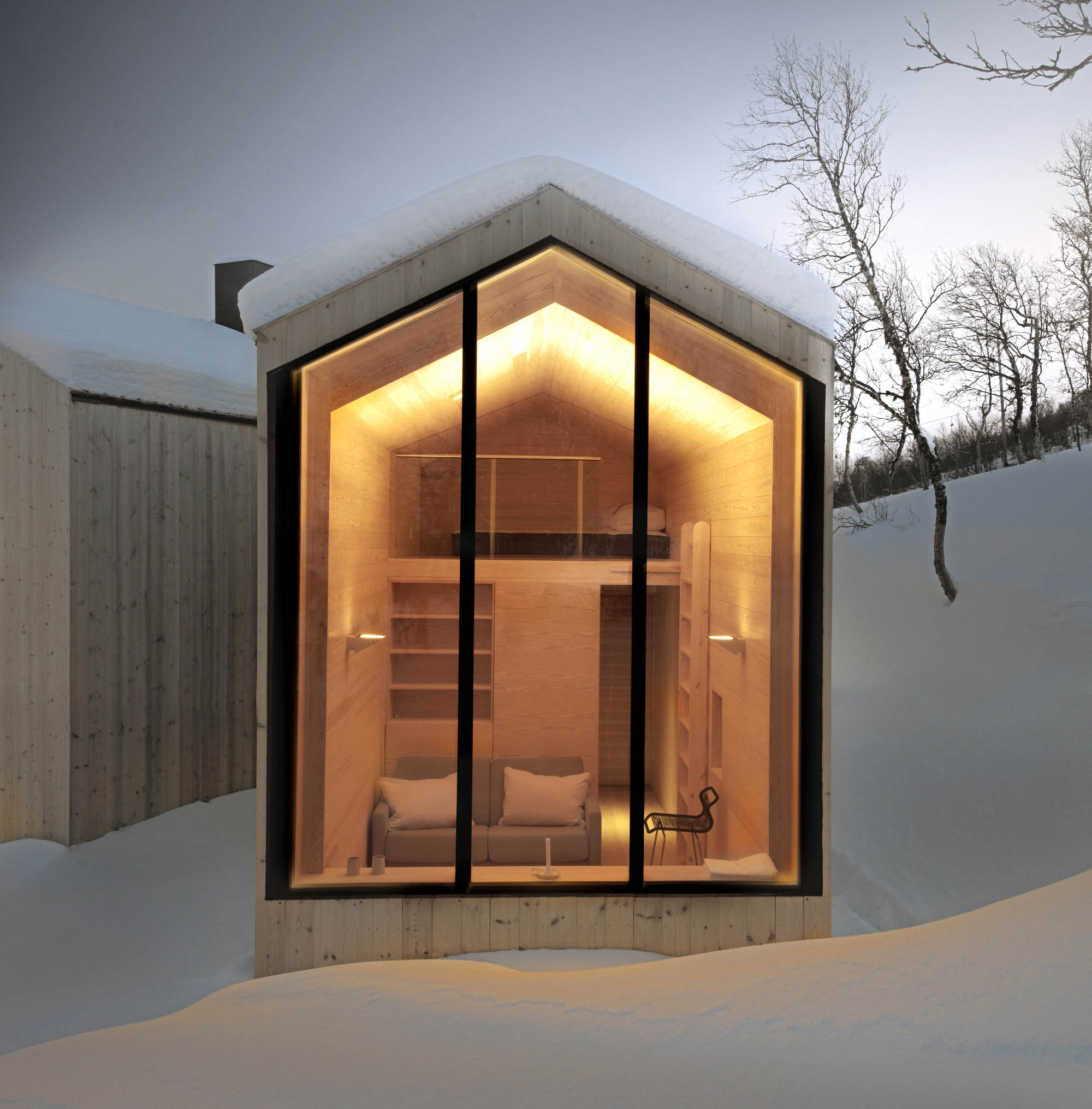 split-mountain-lodge-norway-rooms