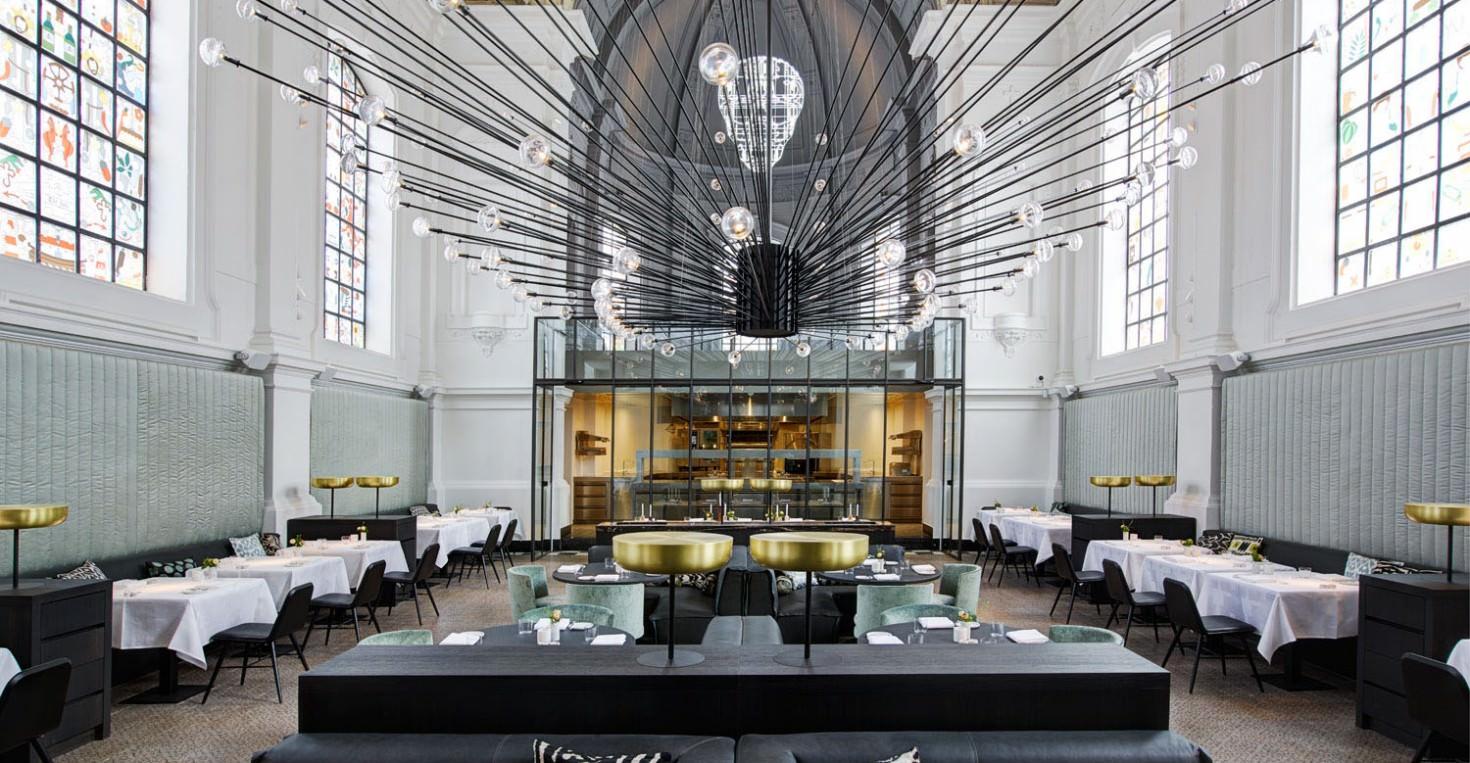 The-Jane-Antwerp-Restaurant-Piet-Boon-Yellowtrace