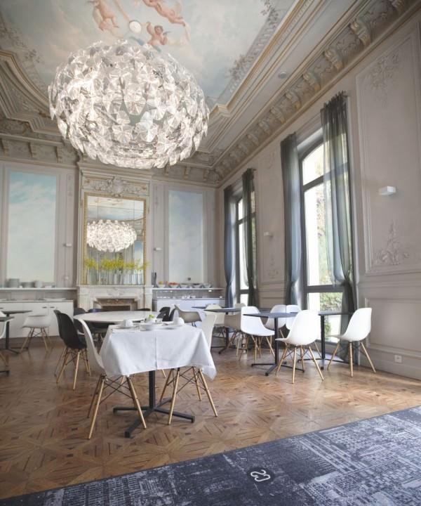 c2-lounge-hotel-marseille