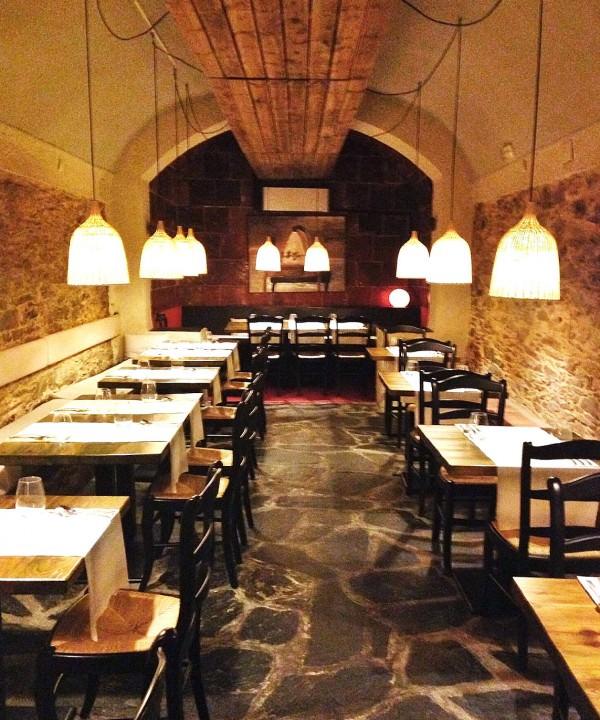 compartir-costa-brava-restaurant