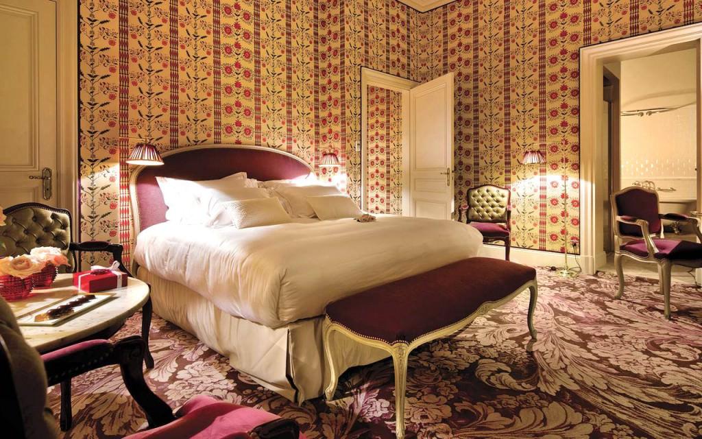 hotel-luxe-chateau-bordeaux