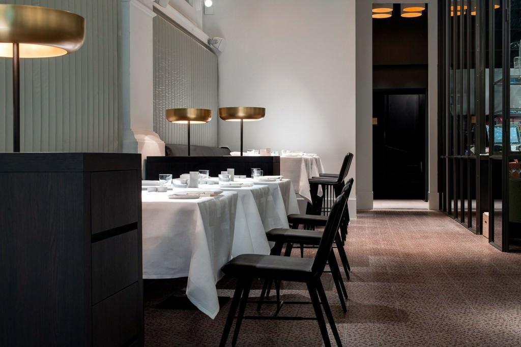 restaurant-design-belgque