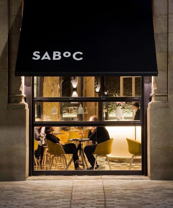 restaurante-saboc-barcelona