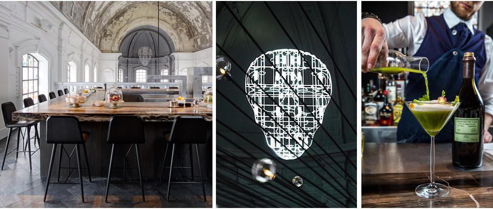 the-jane-restaurant-design