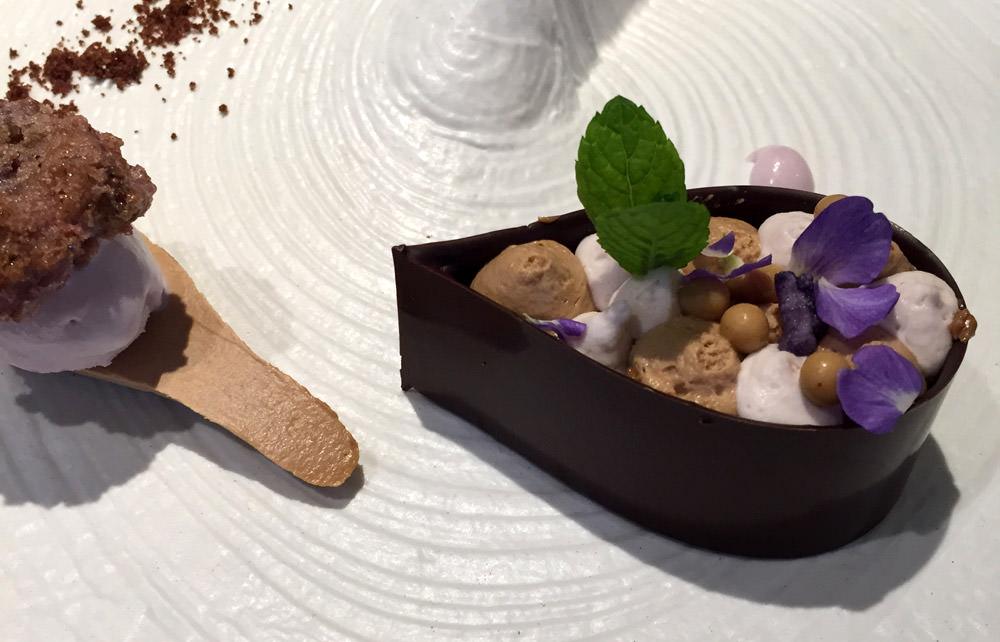 dessert-violette-toulouse