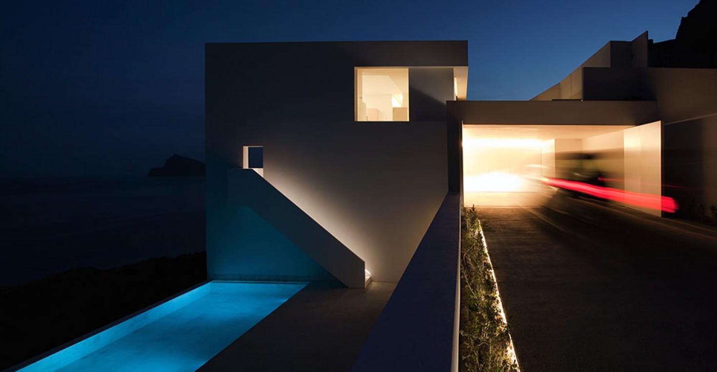 architecture-magazine-lifestyle