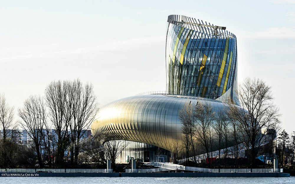 cite-du-vin-bordeaux