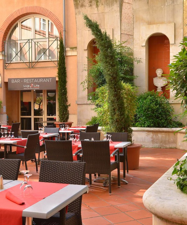 crowne-plaza-toulouse-restaurant