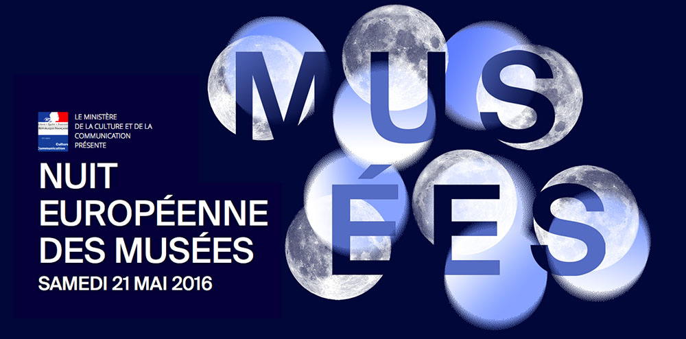 nuit-europeenne-musees-2016