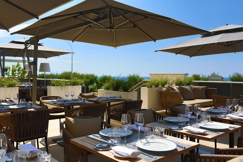 Hotel Et Spa Pays Basque