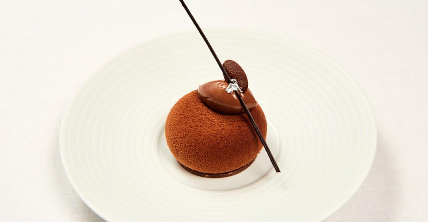 Helene-Darroze-dessert-signature