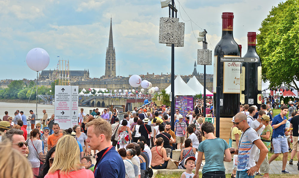 bordeaux-wine-festival