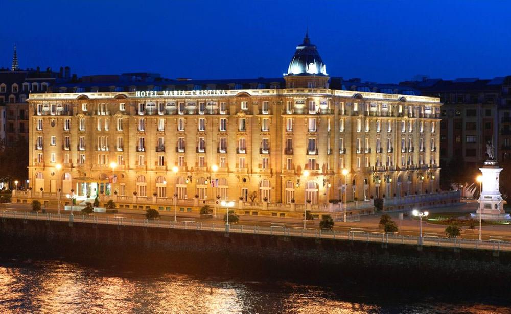 maria-cristina-hotel-saint-sebastien