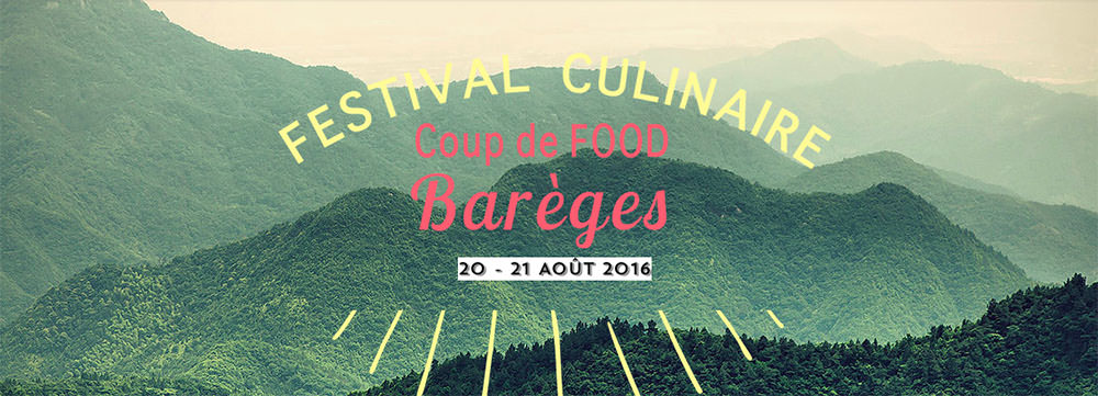 festival-coup-de-food-bareges