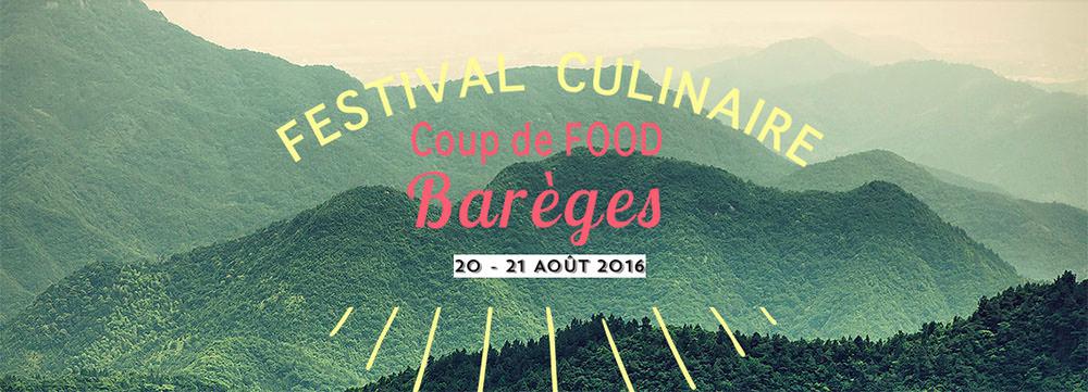 festival-coup-de-food-bareges