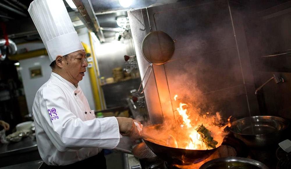 jie-ming-jian-canton-8-restaurant