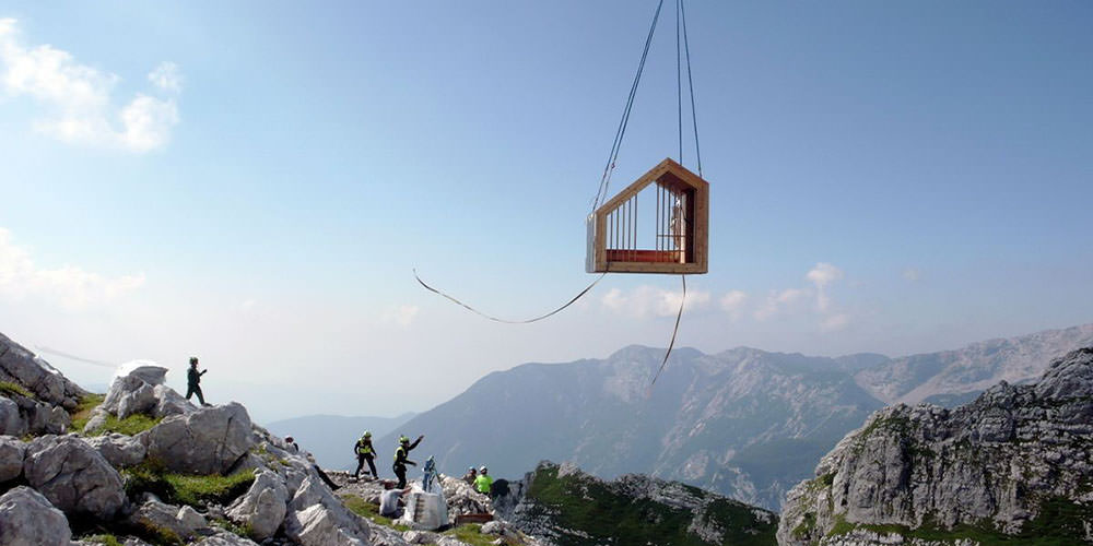 ofis-architects-alpine-shelter-skuta-mountain