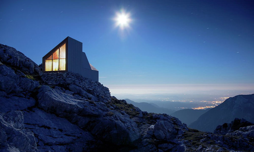 ofis-architects-refuge-alpin-skuta-mountain