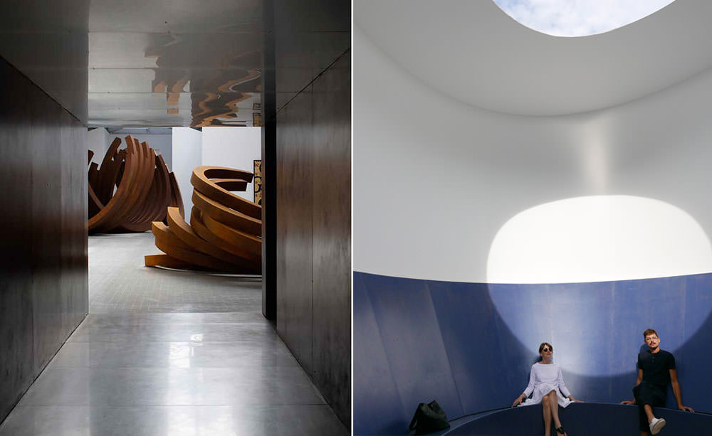 james-turrell-inspirer-la-lumiere