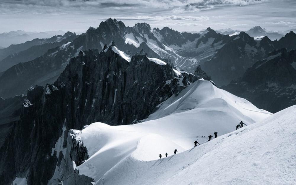ski-sudissimo