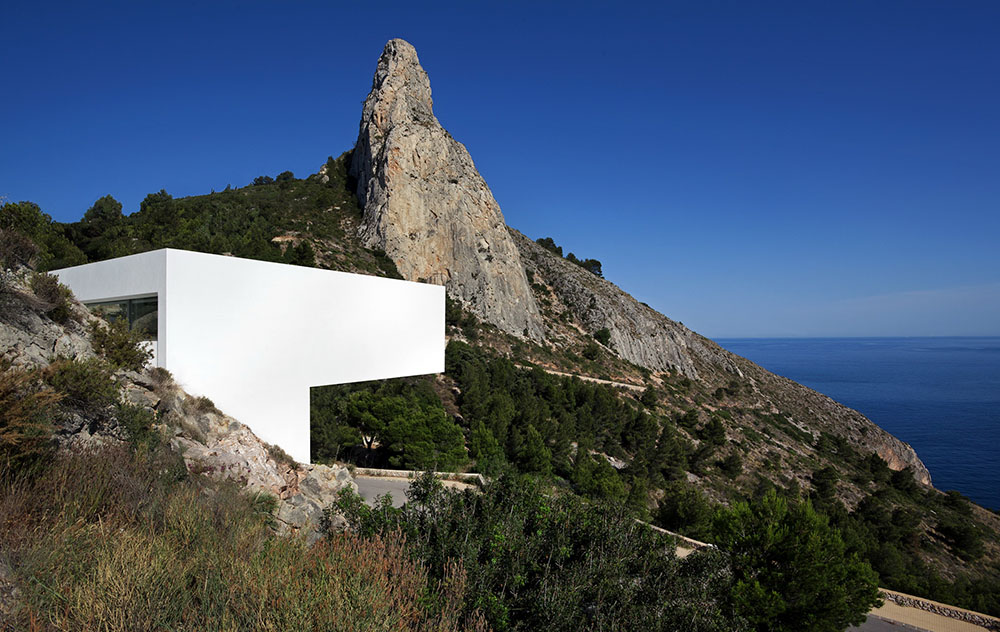 calpe-villa-design