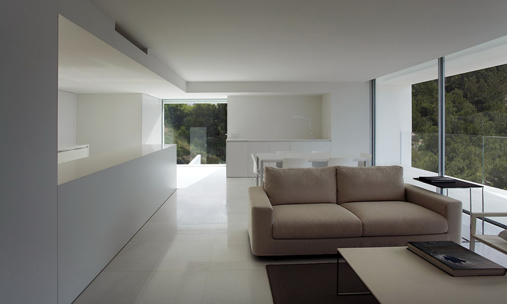 interior-design-house-spain