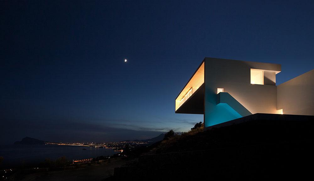 maison-design-mer