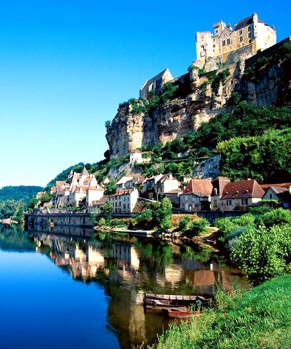 maison d hote Dordogne - Lot & Garonne