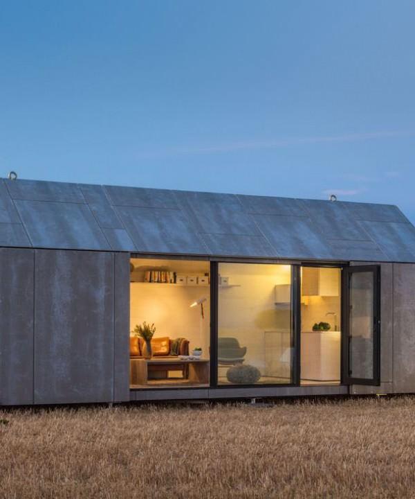 abaton-maison-modulaire