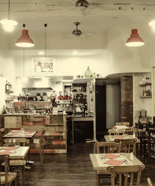 balthazar-restaurant-toulouse