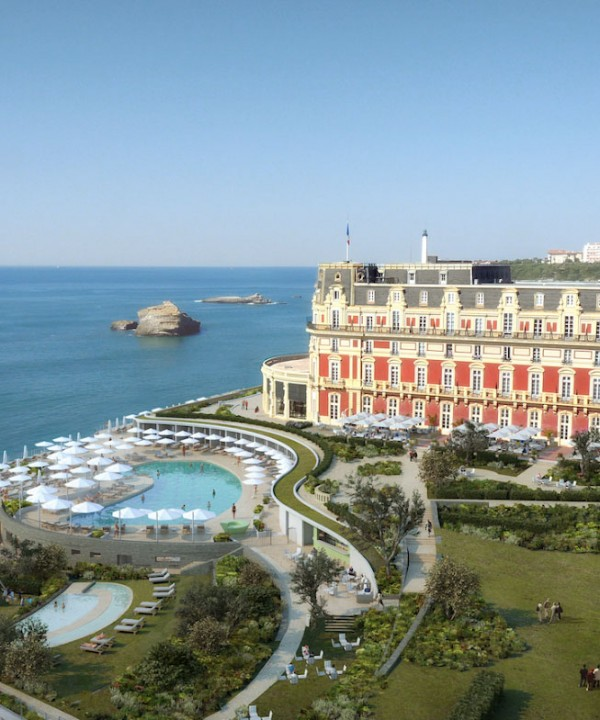 hotel-du-palais-biarritz