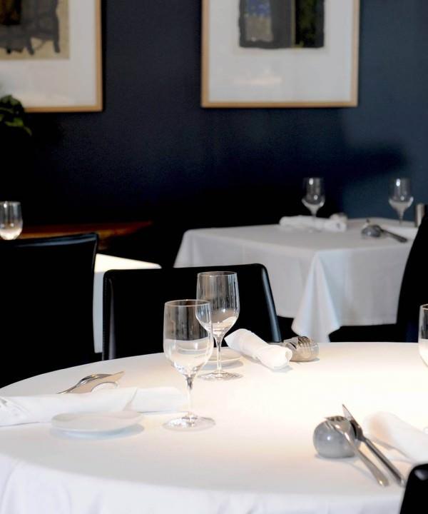 impertinent-restaurant-biarritz