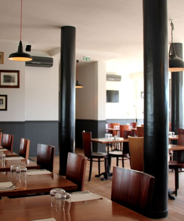 lusso-restaurant-toulouse