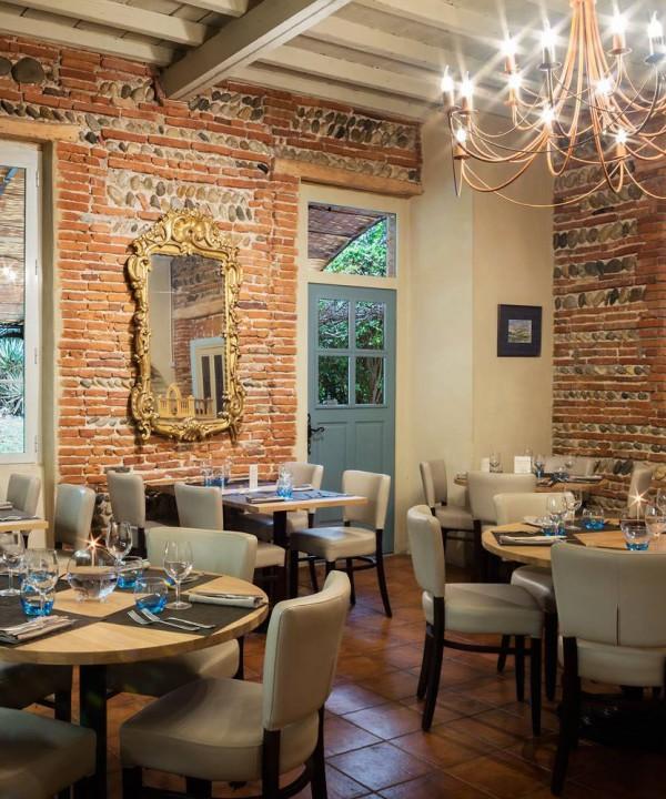 mas-de-dardagna-restaurant