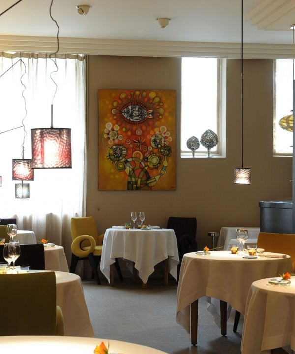 michel-sarran-restaurant
