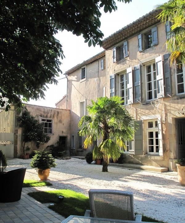 metairie-montplaisir-carcassonne