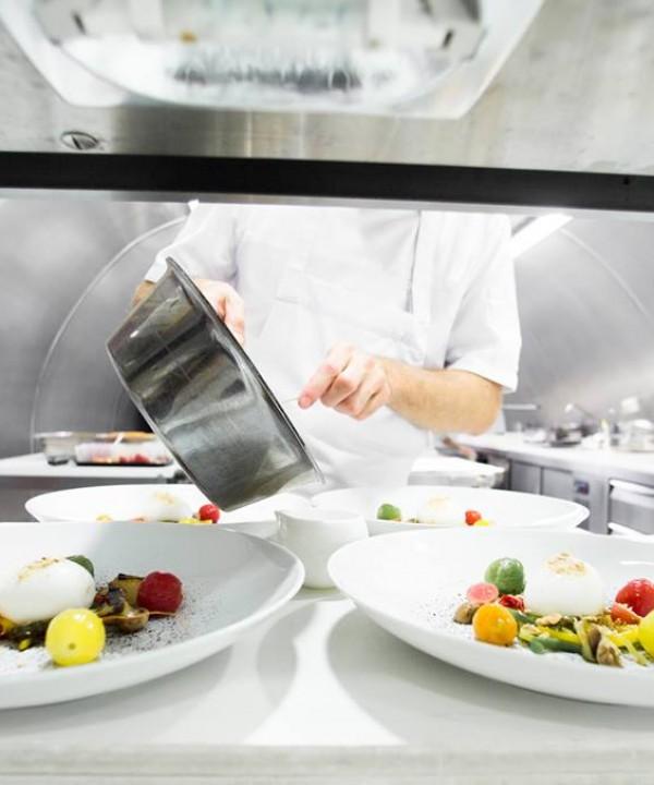 pyr-restaurant-gastronomique-toulouse