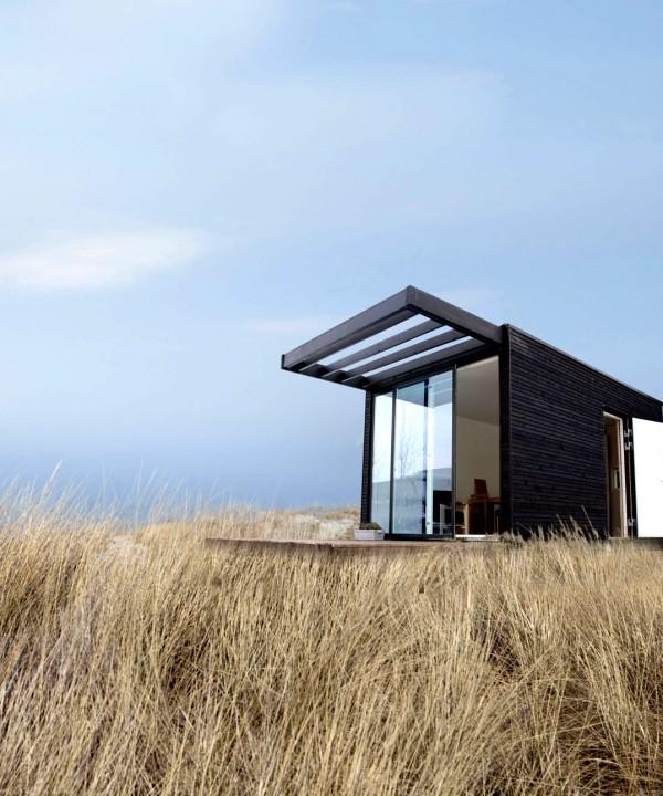 concept-modular-add-a-room