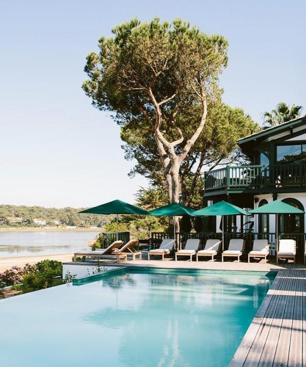 hotel-hortensias-du-lac-hossegor-landes