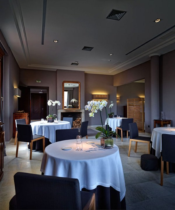martin-berasategui-restaurant