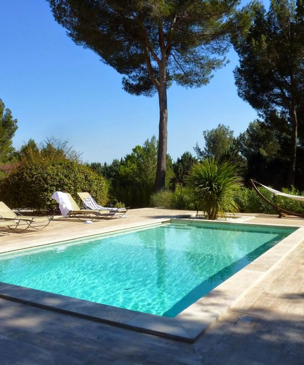 mazets-luberon-guest-house