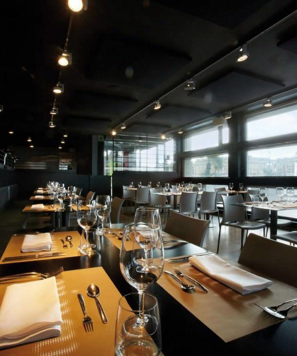 nineu-restaurant