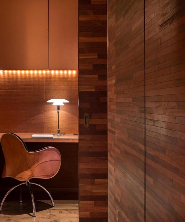 suite-hotel-grau-roig-andorre-grandvalira