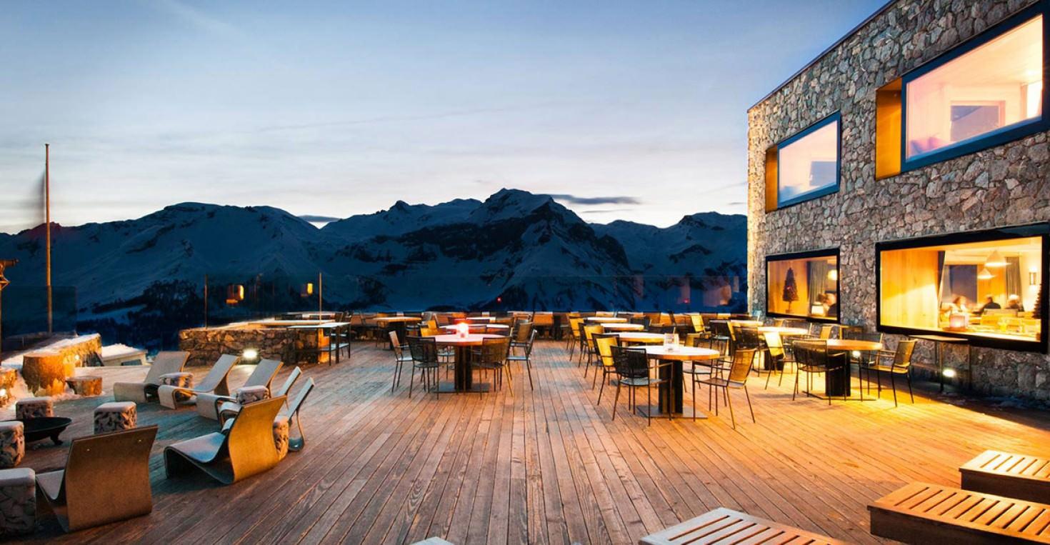 chetzeron-design-hotel